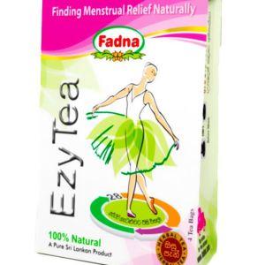 Fadna Ezy Tea