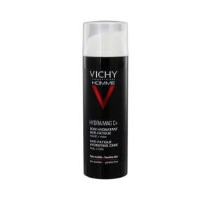 Vichy Hydra-MagC+ Anti-Fatigue Hydrating-Care