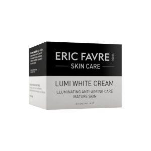 Eric Favre Lumi White Cream