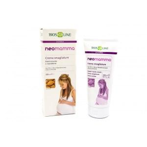 Bios Line NeoMamma Stretch-Marks Cream