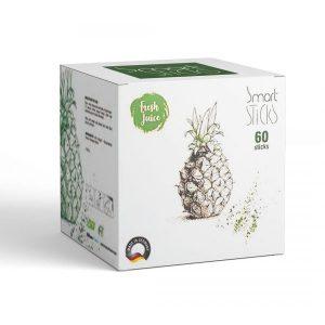 Smart Sticks Pineapple