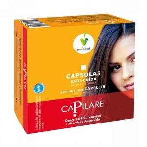 Nova Diet Capilare