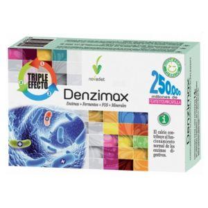 Nova Diet Denzimax