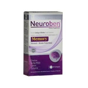 Neuroben