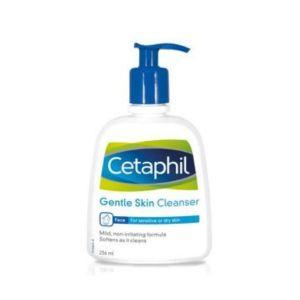 Gentle Skin Cleanser 236Ml