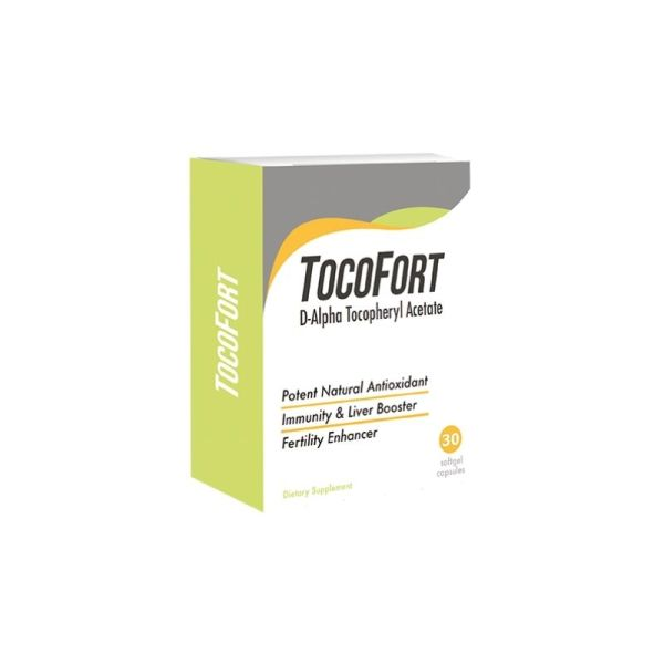 Tocofort