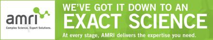 Amri-Company-Banner
