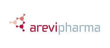 Arevipharma GmbH