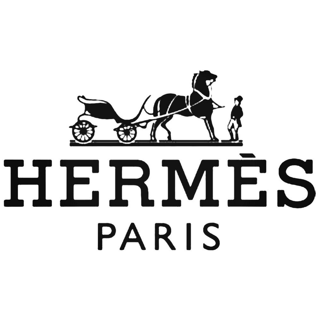 Hermes-Logo-Decal-Sticker__53440.1510913981 (1)
