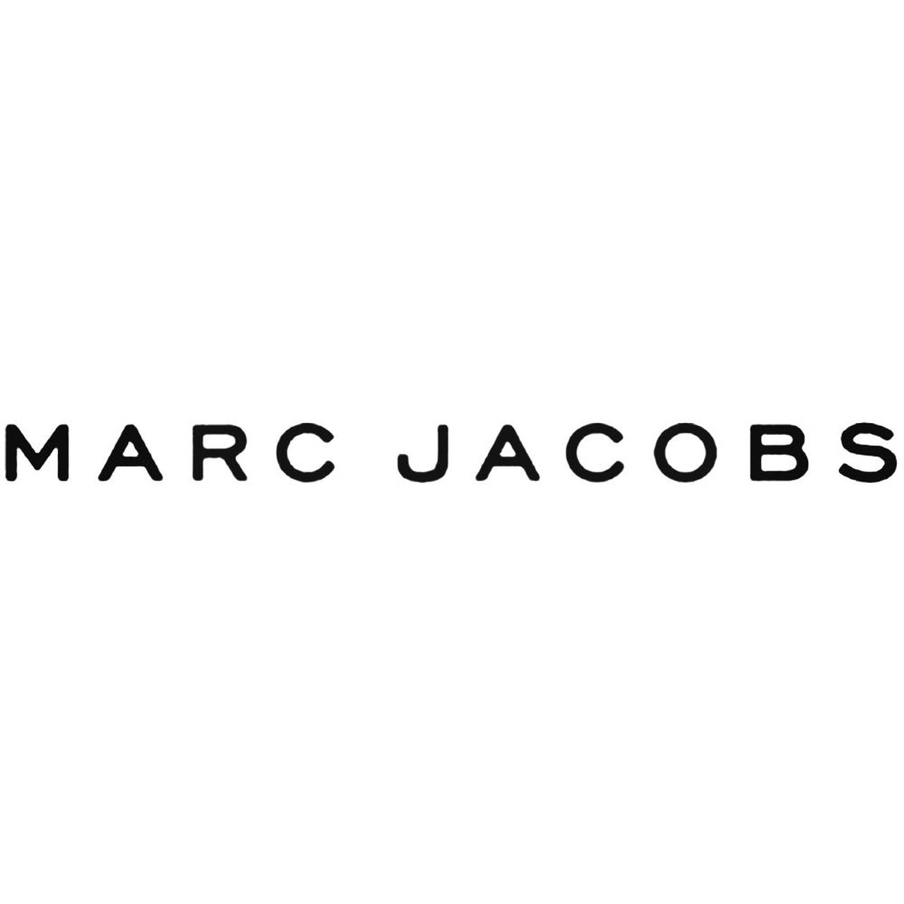 Marc-Jacobs-Logo-Decal-Sticker__23766.1510914009