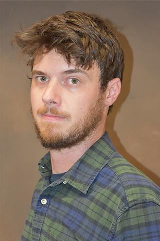 Jason Machulis | College of Pharmacy