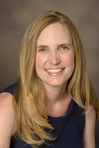 Janet Cooley, PharmD, BCACP | devwww.pharmacy.arizona.edu