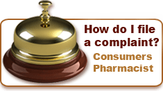 No continuing education requirements for pharmacy technicians. Home - Arkansas State Board of Pharmacy