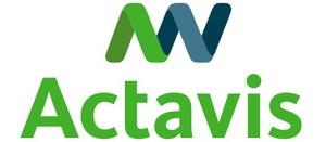 Actavis_colour