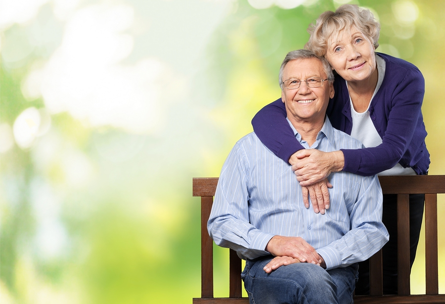 Most Effective Senior Dating Online Websites Free Search