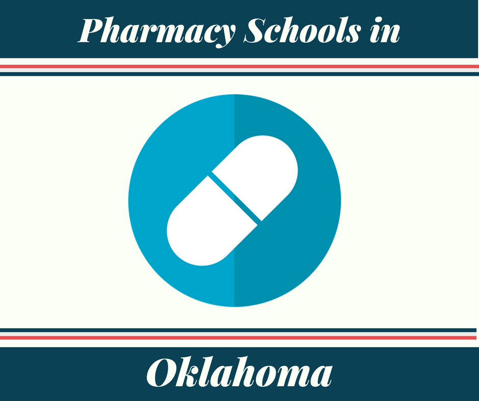 Following pharmacy is lead to having better career prospects and the demand  for the professionals in pharmacy industry is gradually increasing.
