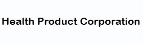 health_product_corporation
