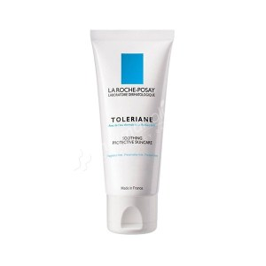 La Roche-Posay Toleriane Soothing Protective Skincare -40ml-