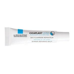 La Roche-Posay Cicaplast Lips Repairing Balm -7,5ml-