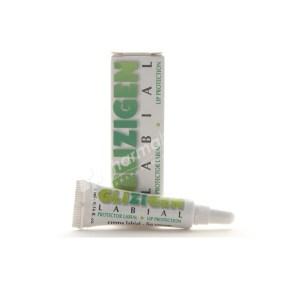 Gligizen Lip Cream