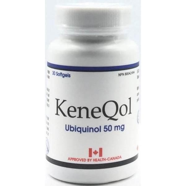 Magnepure Vitamine B6 375 mg