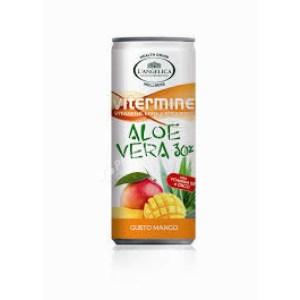 Vitermine Aloe Vera 30% Mango