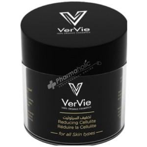 VerVie Scrub for Cellulite