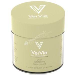 VerVie Whitening Scrub