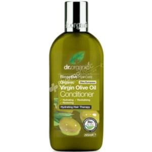 Dr.Organic Organic Virgin Olive Oil Conditioner
