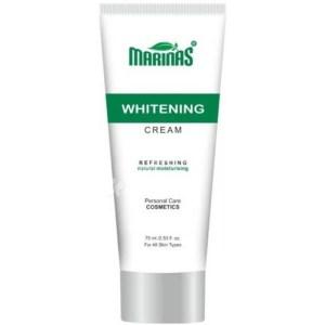 Marinas Whitening Cream