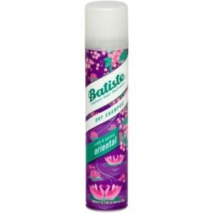 Batiste Dry Shampoo Oriental