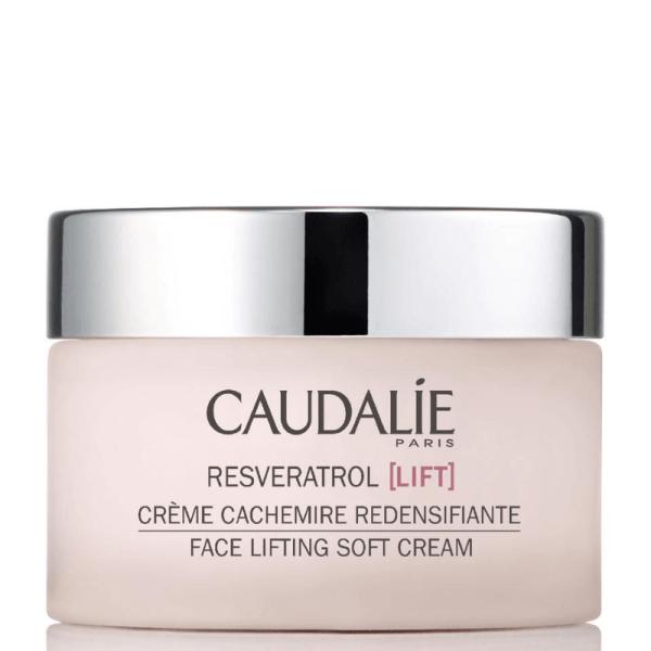 Face Lifting Soft Cream