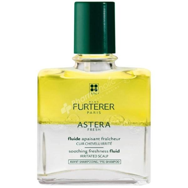Rene Furterer Astera Soothing Freshness Fluid