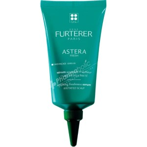 Astera Fresh Soothing Freshness Serum