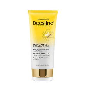 Beesline Feet & Heels Repair Cream