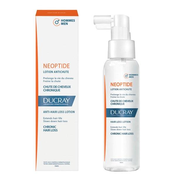 Ducray Neoptide Anti-Hair Loss