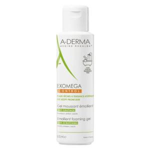 Aderma Dermalibour+ Repairing Cream