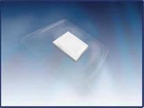 Pharma-Algi F Carbon Adhesive Film