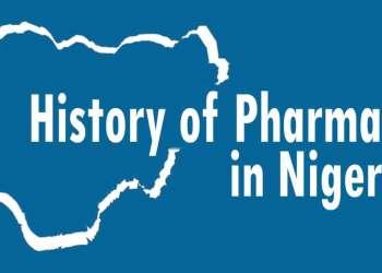 History of Pharmacy in Nigeria: Pharmacy Education, Career and Ethics