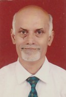 Srinivasan V: Sourcing candidates and retaining them