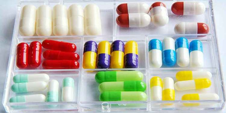 Featured image for hard gelatin capsules