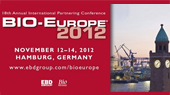 bio-europe-2012