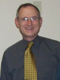 Robert B. Lehman, M.D.
