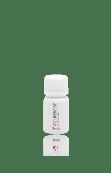 couperose concentrate tuenda - Pharmaspa Consulting