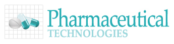 Pharmaceutical formulation