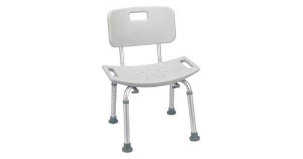 chaise de bain chaise de douche