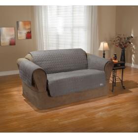 Cat Furniture Protectors Scratching Hair Odor