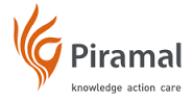 Piramal Enterprises Limited