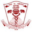 university college of delhi