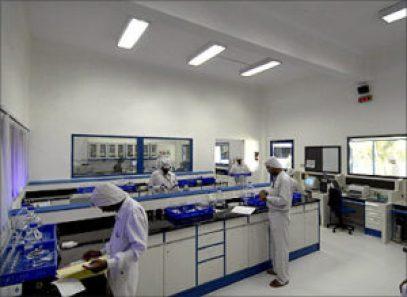 Sanofi India Limited - Pharma Trendz